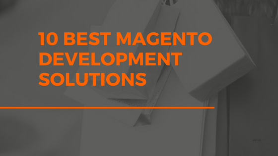 best-magento-development-companies-2018