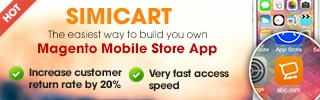 banner   M-commerce tips and tutorials
