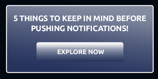 5-tips-to-utilize-push-notifications-of-magento-mobile-app