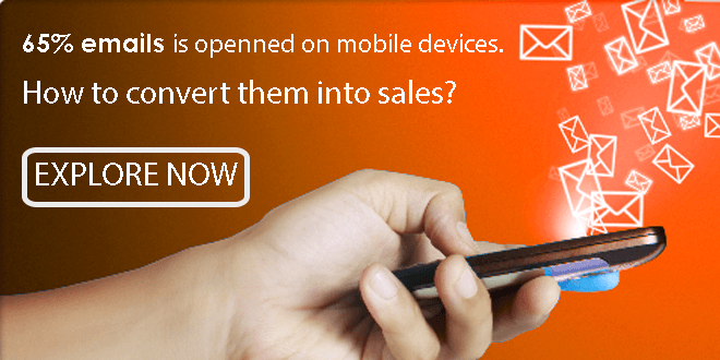 mobile marketing | M-commerce tips and tutorials
