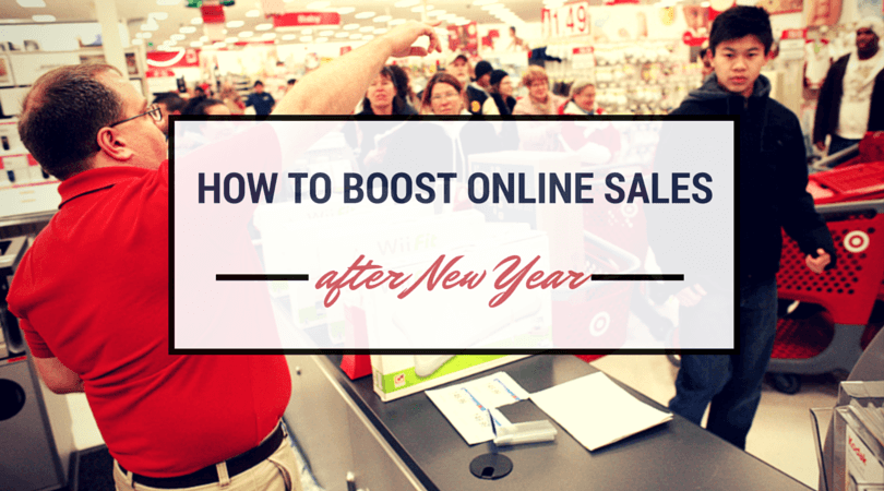 boost online sales | M-commerce tips for Magento store