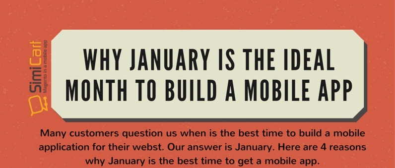 january-best-time-build-a-mobile-app