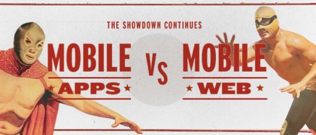 mobile-app-versus-mobile-website-639x273