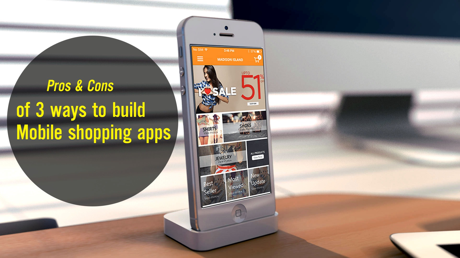 pros-and-cons-of-3-ways-to-build-mobile-shopping-apps