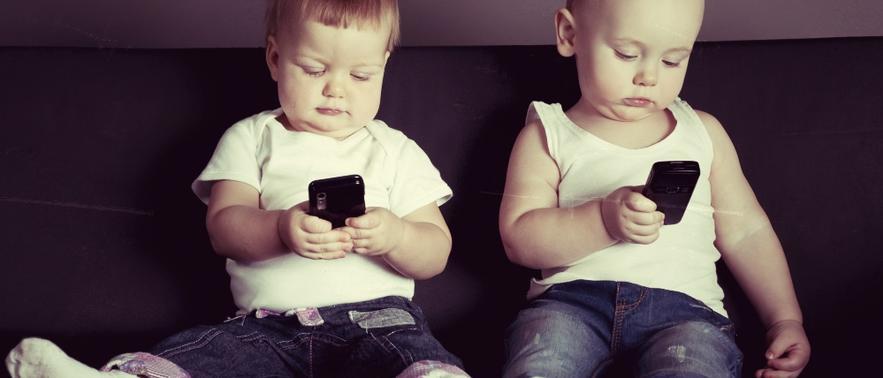 magento mobile app 6