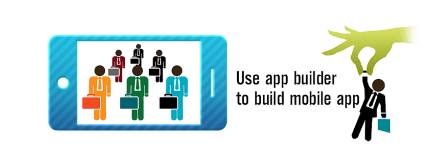 most-critical-mistakes-in-hiring-a-mobile-app-development
