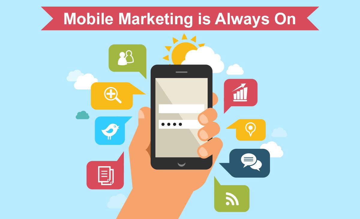 Magento mobile marketing to mobile marketing simicart blog for Mobilia o mobilio