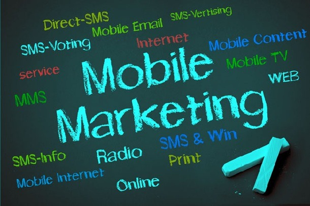 top-3-determinants-of-a-mobile-marketing-strategy-for-your-business