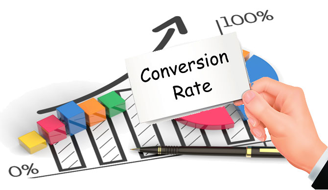 Image result for App Conversion Rate and its Importance