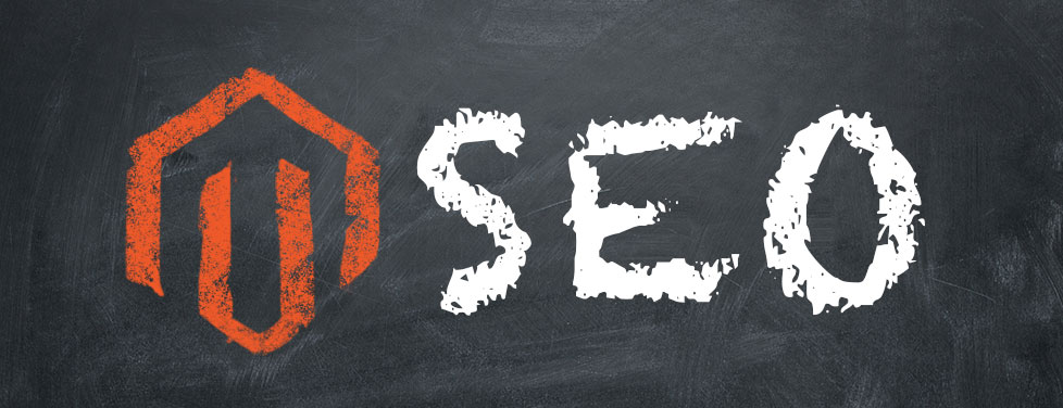 top-4-errors-in-magento-seo-should-be-avoided