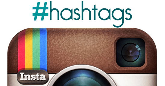 How to market more attractive on Instagram - How to use Instagram Hashtags to make people love your brand?