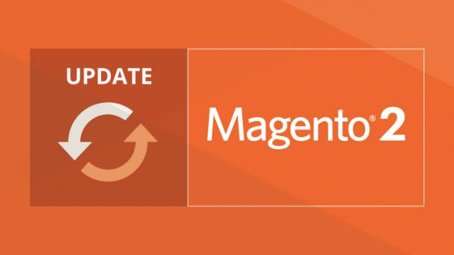 whether to build Magento app on Magento 2.0 platform