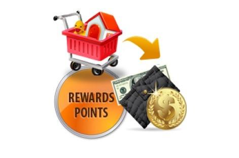 magento-reward-points