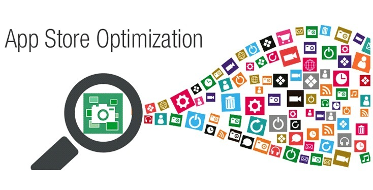 app store optimization for magento app