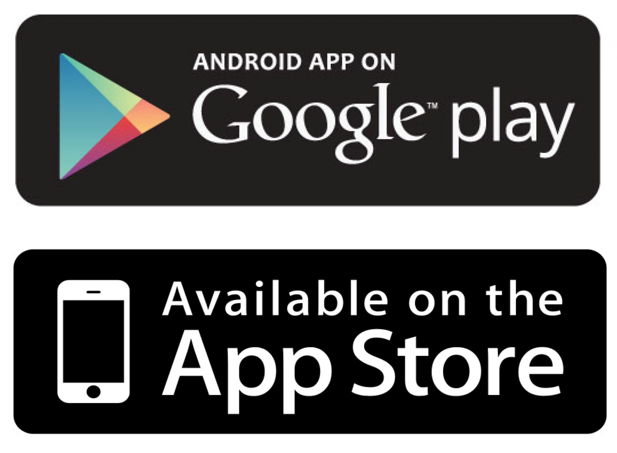 Best Mobile App Store: Google Play Store & Apple App Store