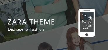 zara-theme-for-fashion-shopping-apps