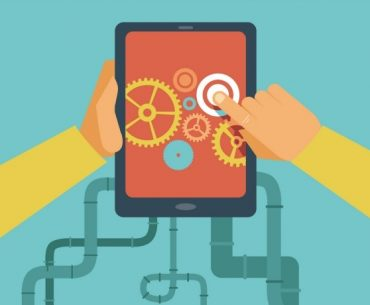 mobile shopping brand strategy: mobile optimization
