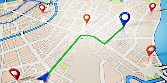 store-locator-let-your-customer-find-you-easily-via-mobile-app