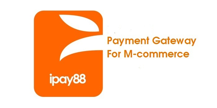 ipay88 payment solution for the best shopping app