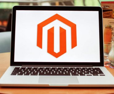 Why Magento is the best E-commerce platform