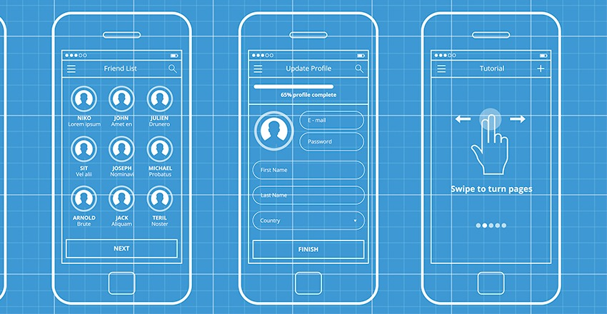 3-mobile-ux-design-mistakes-will-kill-your-app
