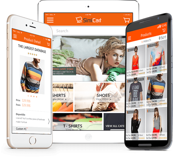 create-an-android-e-commerce-app simicart