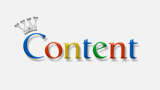 five-rules-of-engagement-for-content-marketing-part-2