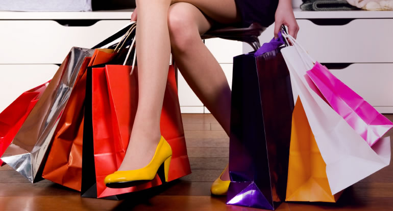 mobile shopping app for magento