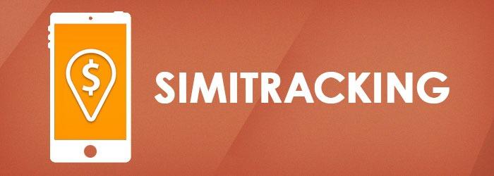 SimiTracking