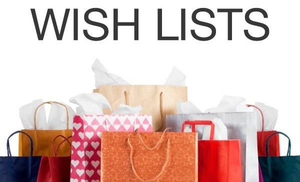 wishlist plugin in mobile shopping apps