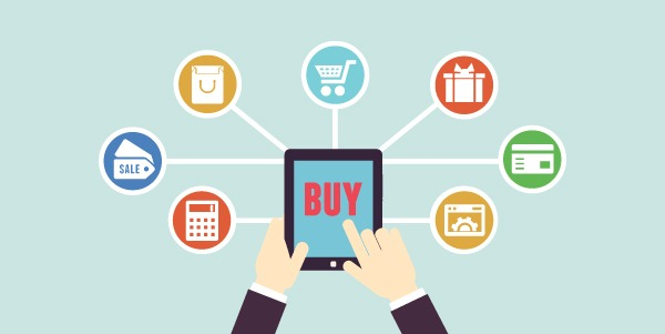 4 must know tips to increase sales on mobile apps