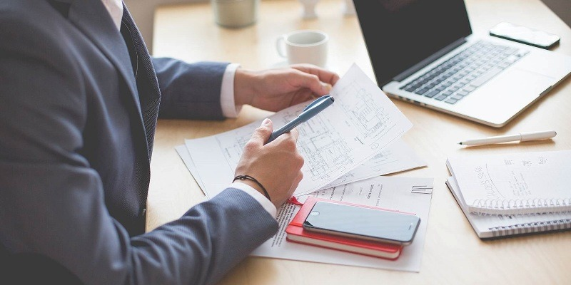 how to increase mobile sales online idea