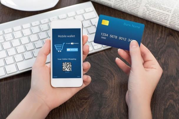 Mobile.payment.advantages.2016