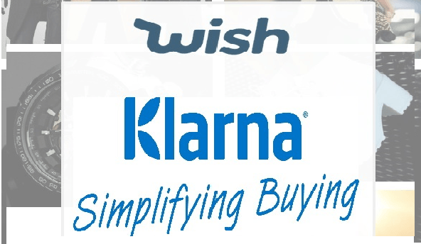 increase 40% in sales with Klarna Checkout feature picture