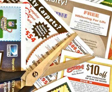 how to increase online sales fast coupons