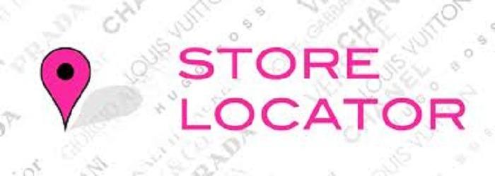 install SimiCart store locator