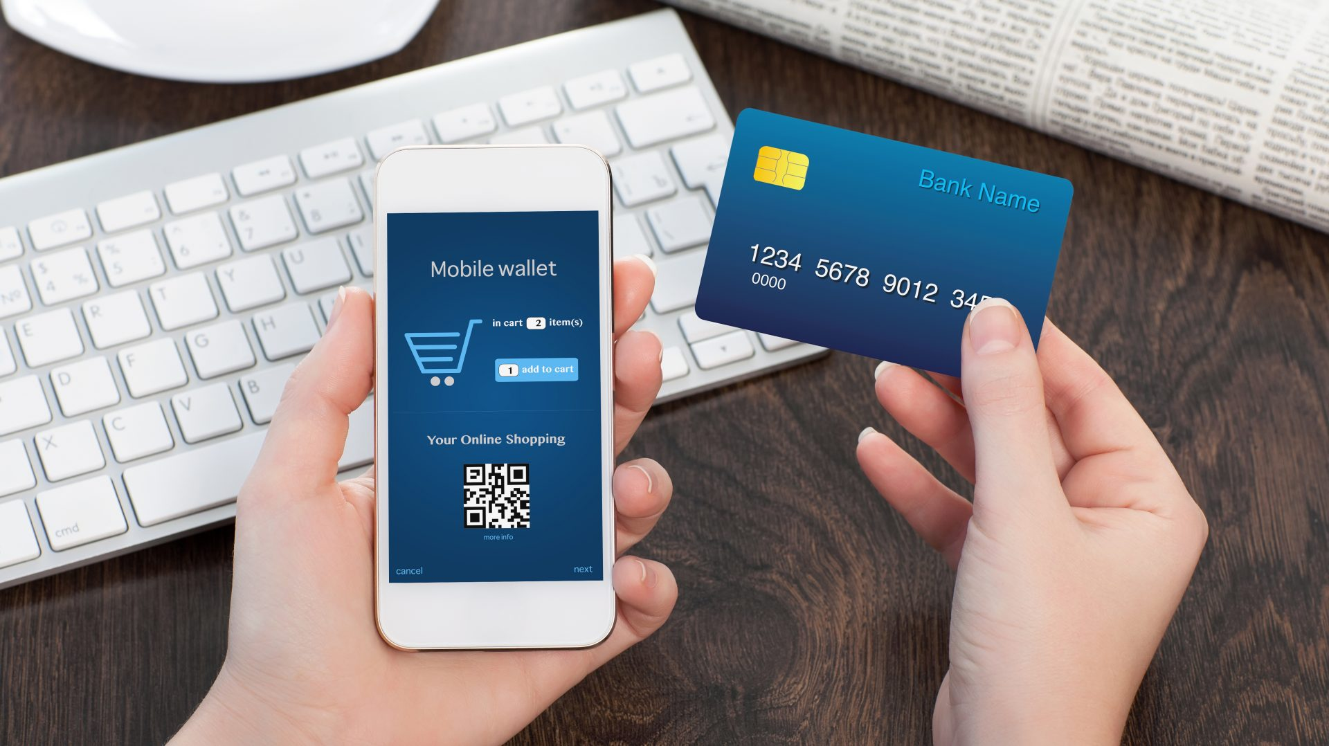 Comparison: Paypal Express Checkout and other Paypal ...