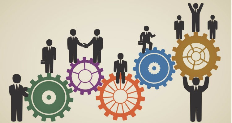 How to improve your sales team - Selection