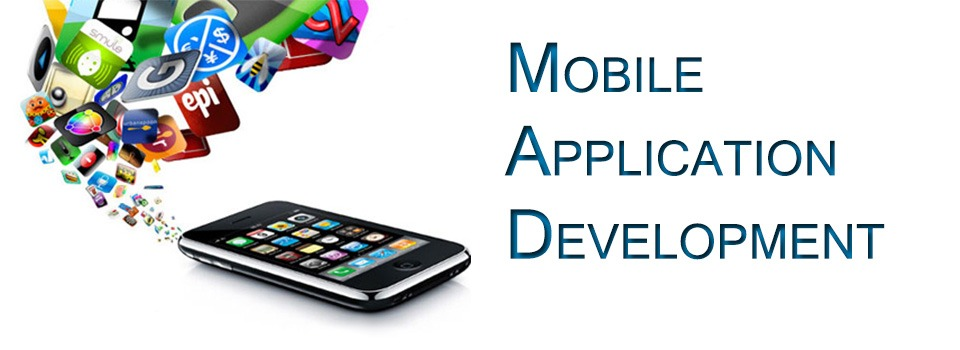 top 5 signs your business should invest in mobile app development