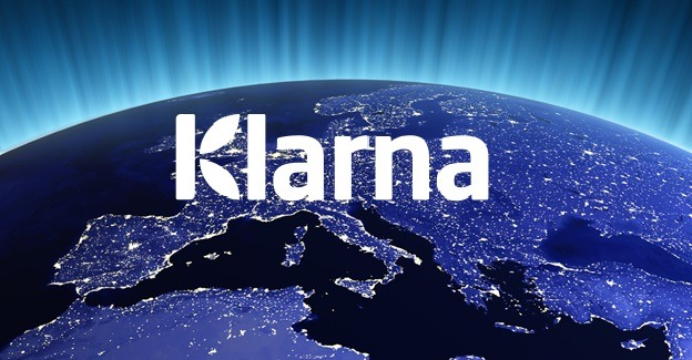 Klarna Checkout by SimiCart in europe