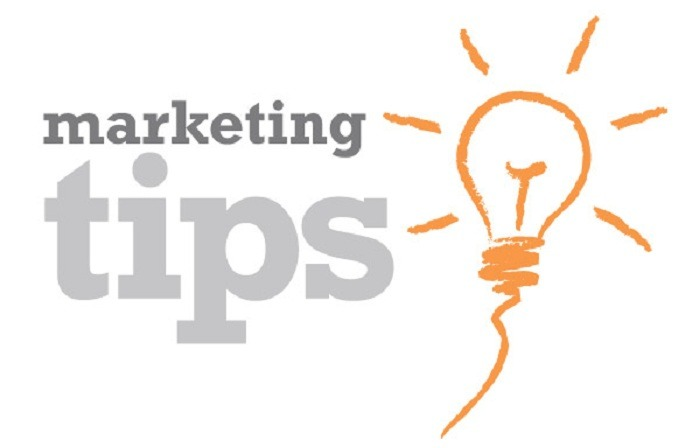 try best marketing tips to get stunning sales now