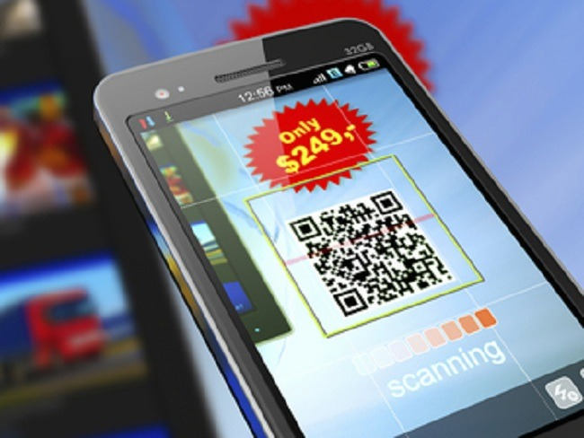 top 5 customer loyalty programs apps to retain customers