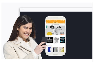 Magento Android App provides fuller information about SimiCart Features