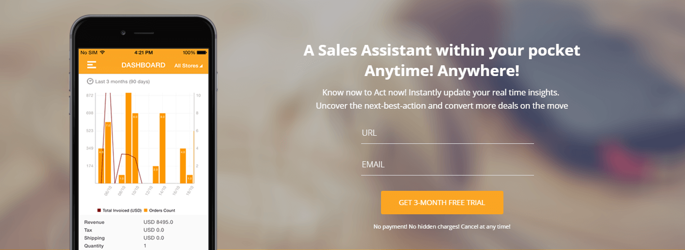 simi-sales-assistant-power-up-business