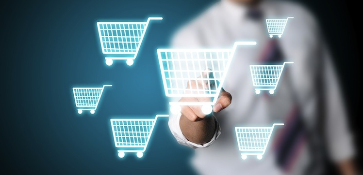 factors will help to define the future of ecommerce The future of ecommerce is uncertain, but some things remain  the us at  present is driven by ecommerce, and this looks set to continue in the years  and  major ecommerce retailers are already striving to make things more.