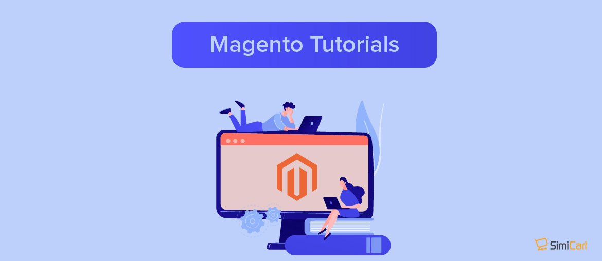How to Change Order Status in Magento 2 - Magento Tutorials - SimiCart