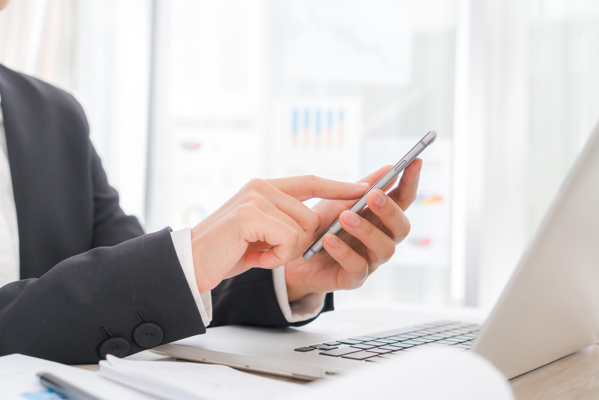 upgrade-mobile-site-progressive-web-app