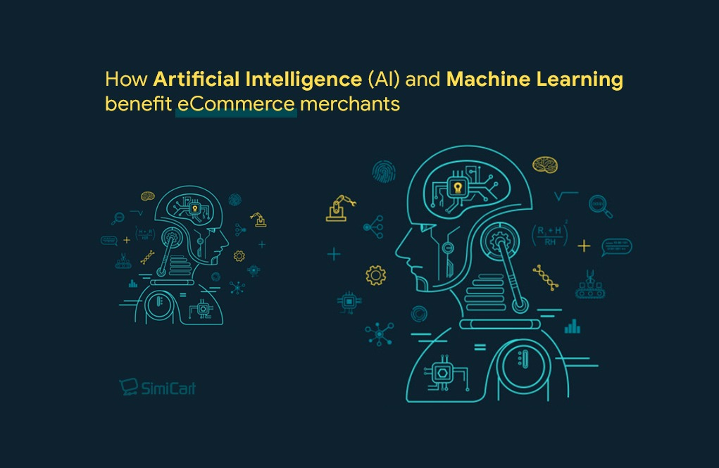 artificial-intelligence-ai-machine-learning-ecommerce