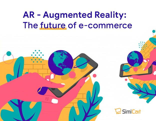 ar-augmented-reality-app-ecommerce