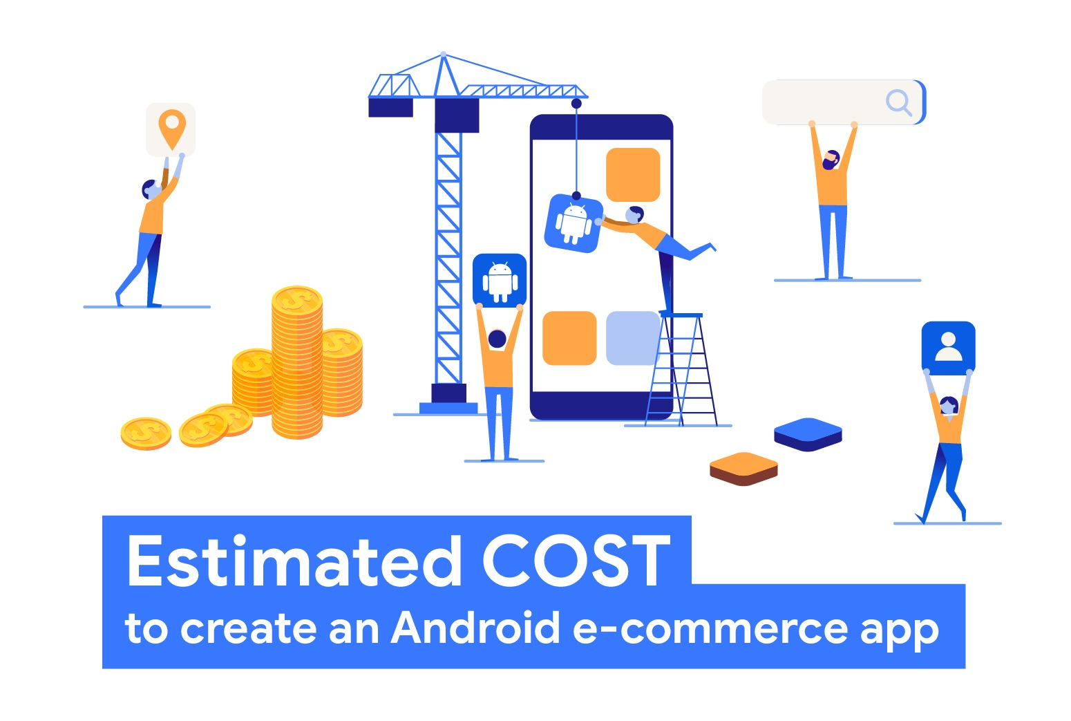 how-much-does-it-cost-to-create-an-android-e-commerce-app